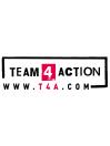 Team4Action