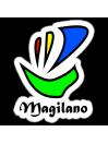 Magilano